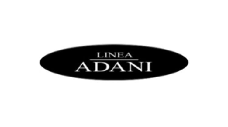 Linea Adani