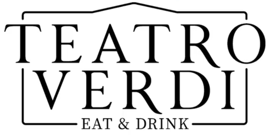 Teatro Verdi EAT & Drink