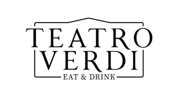 Teatro Verdi EAT & Drink