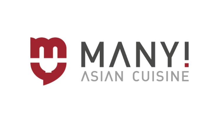 Manyi