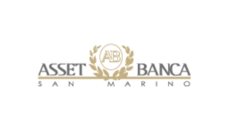 AssetBanca