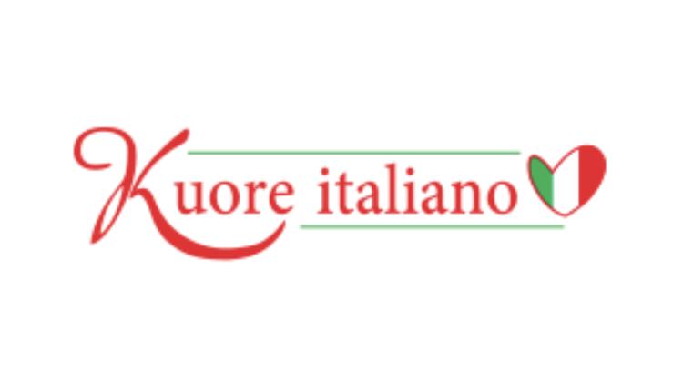 kuore italiano