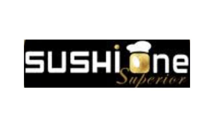 sushiOne_superior