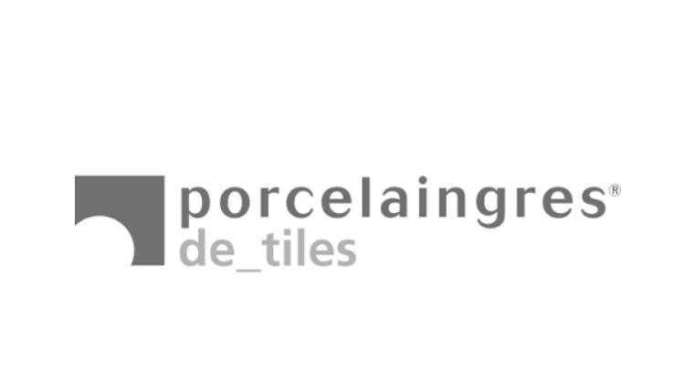 porcelain gres
