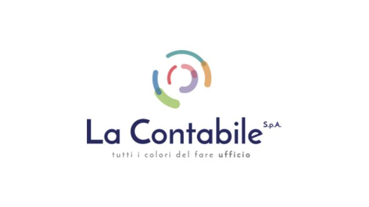 LaContabileSpa