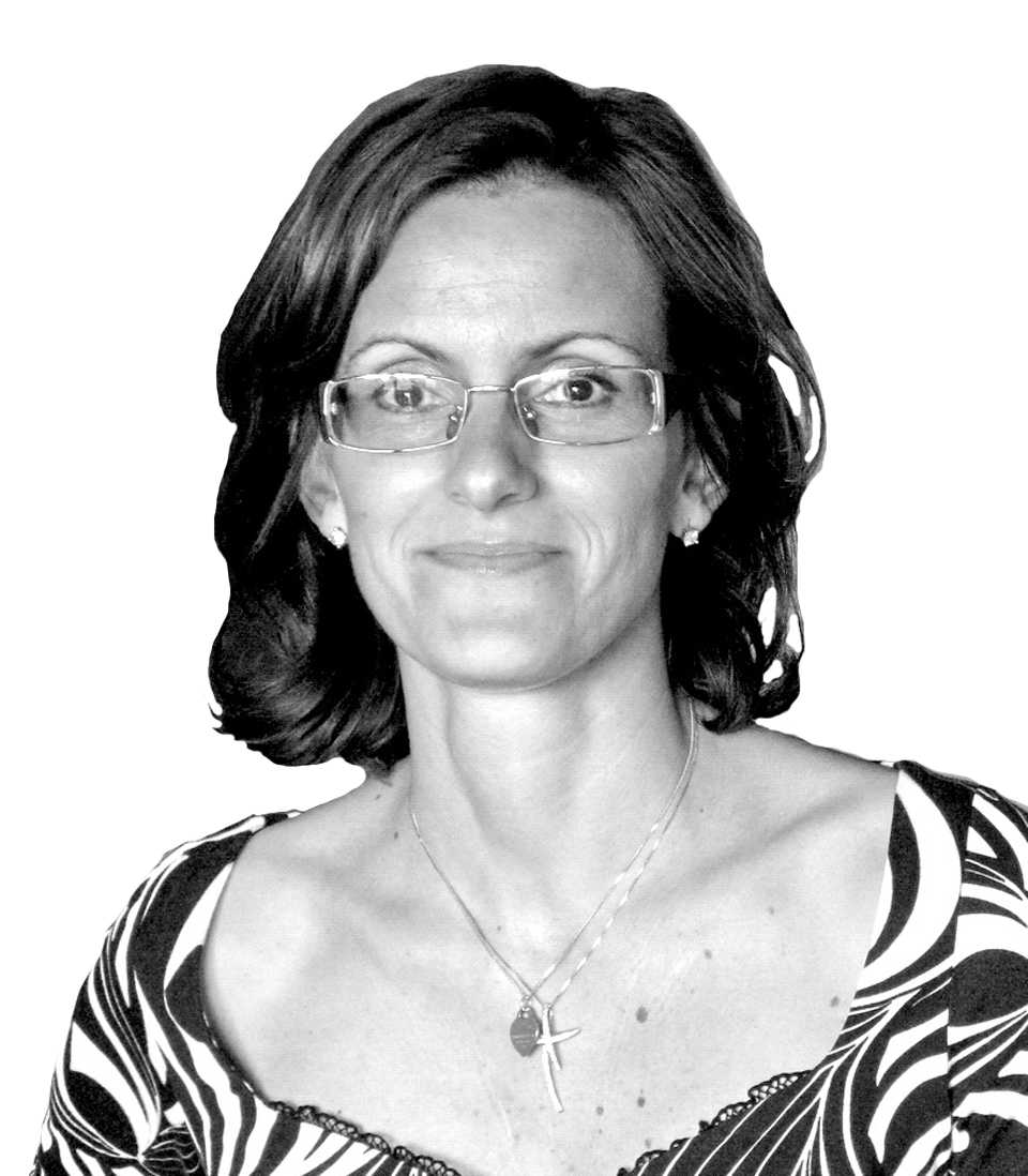 Alessandra Ramelli