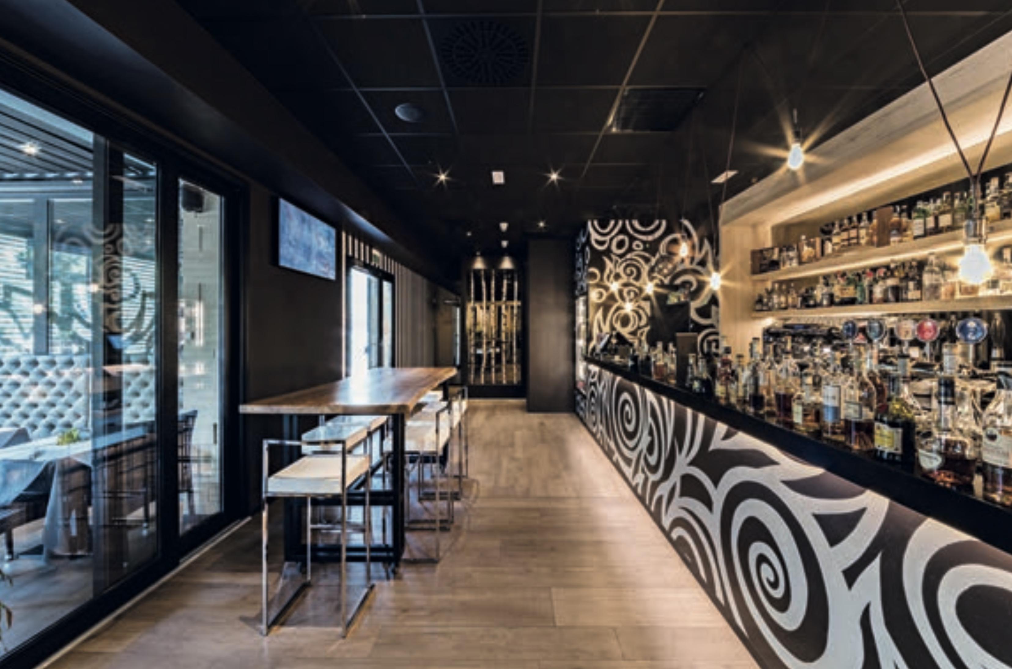 PAPRIKA   Reggio Emilia Architettura Interior design Cantiere ...
