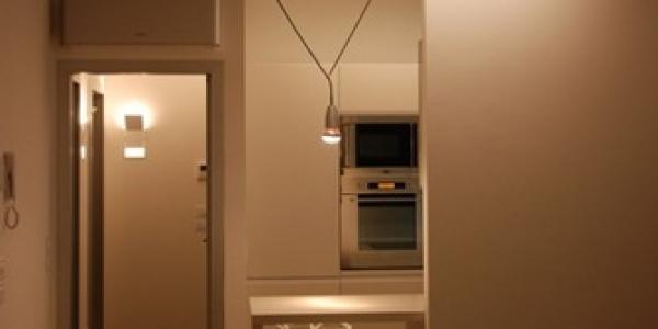 Appartamento FT | Rep. San Marino